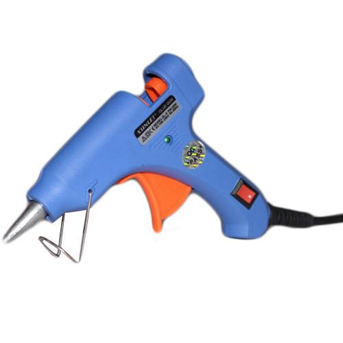 Small Glue Gun 7 mm
