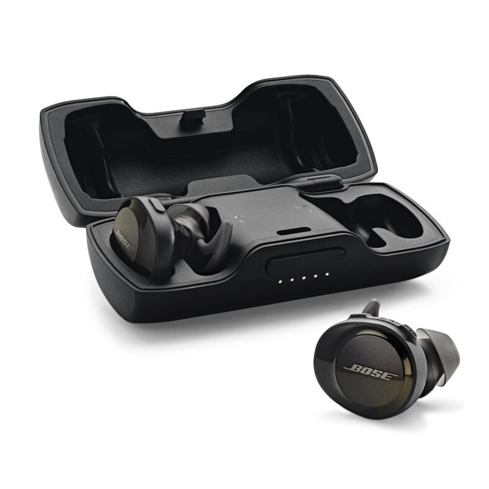 Bose Wireless Earbuds: Price in Pakistan | Bose Wireless Earbuds ...