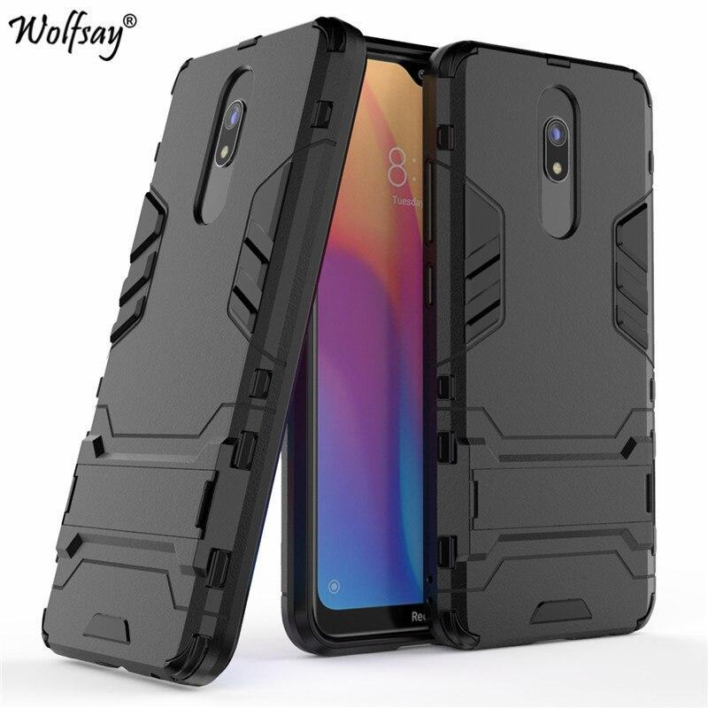 For-Xiaomi-Redmi-8A-Case-Shockproof-Armor-Rubber-Hard-PC-Phone-Case-For-Xiaomi-Redmi-8A (2).jpg