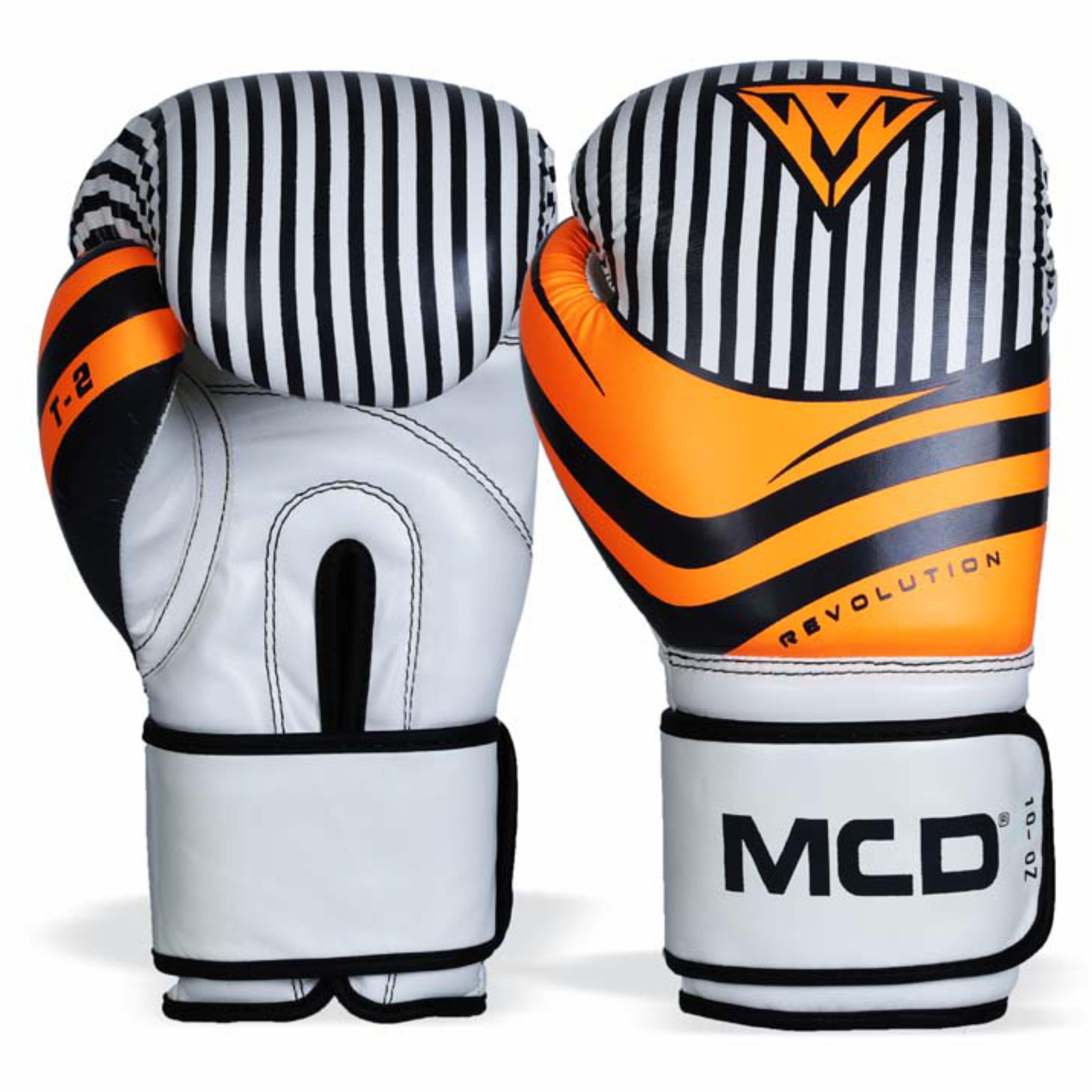 MCD Professional Gloves T-4 Blue/Red & R-5 Boxing Gloves & DR-7 Boxing Gloves, Best overall Boxing Gloves, Most durable Bag Gloves, Best power Punch Bag Gloves for Punching, Most secure Sparring Gloves, Best value Professional Gloves