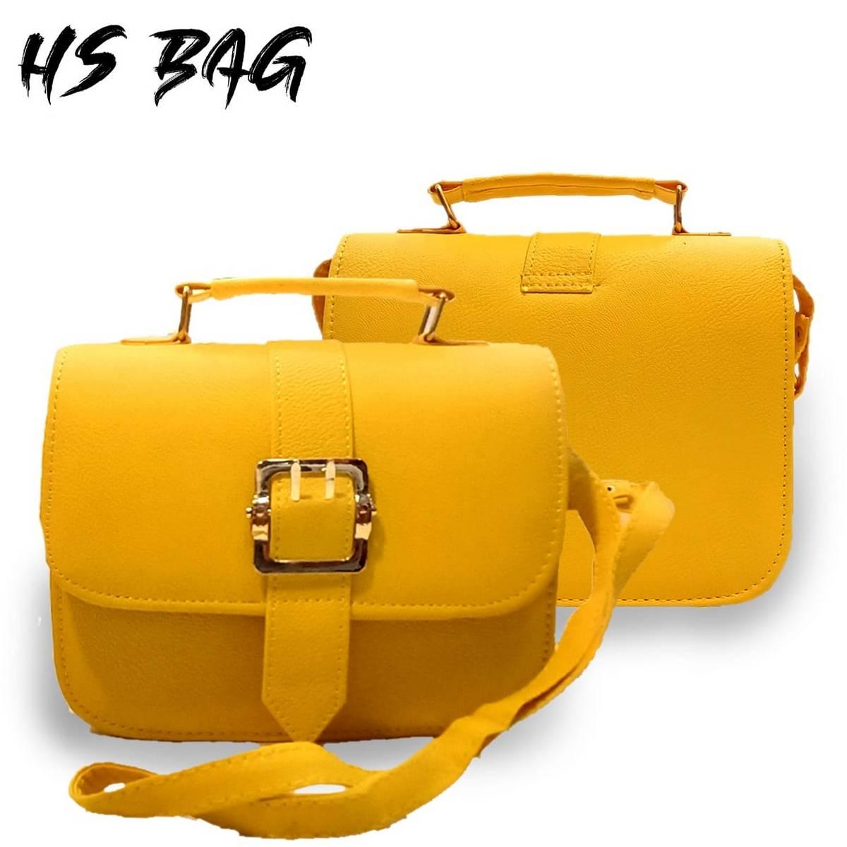 Ladies Shoulder Bags Designer Satchel Tote Handbag