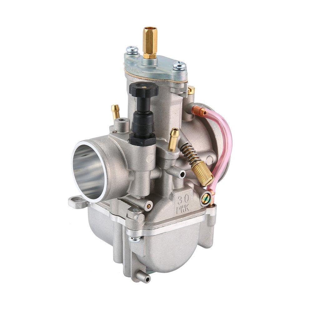 EF High Efficient Carburetor Engine Carb Carburetor Replacement PWK  28/30/32/34MM