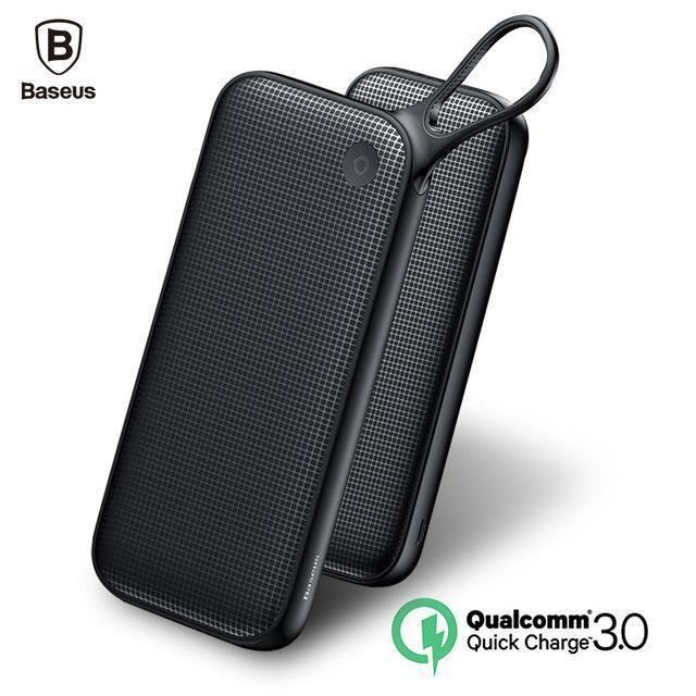 Baseus-20000mAh-Quick-Charge-3-0-External-Power-Bank-Dual-QC3-0-18W-Type-C-PD.jpg_640x640.jpg