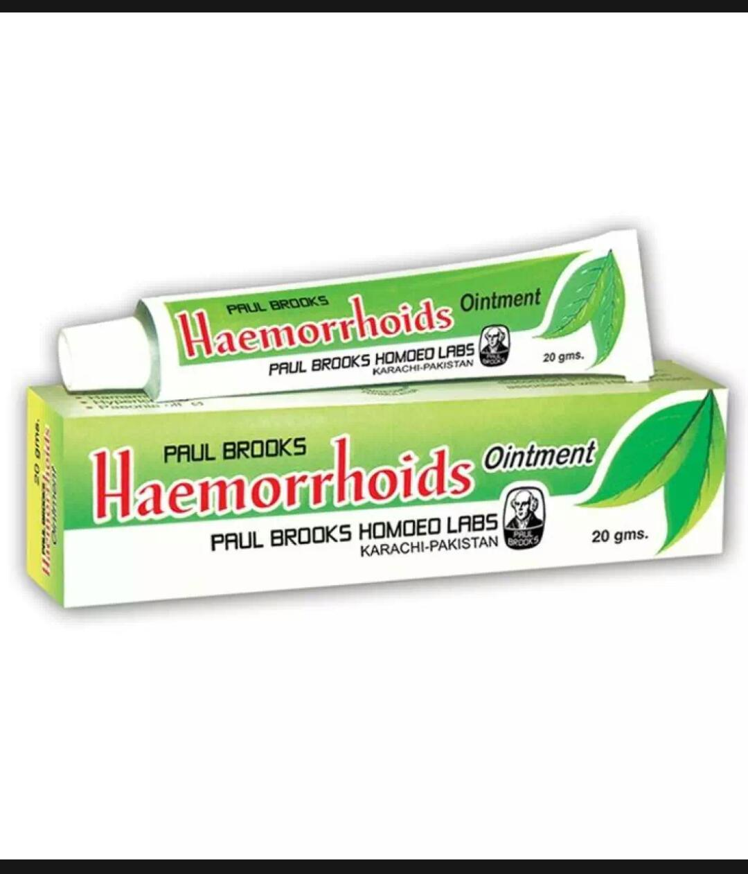 Uncovering the most effective Hemorrhoid Treatment