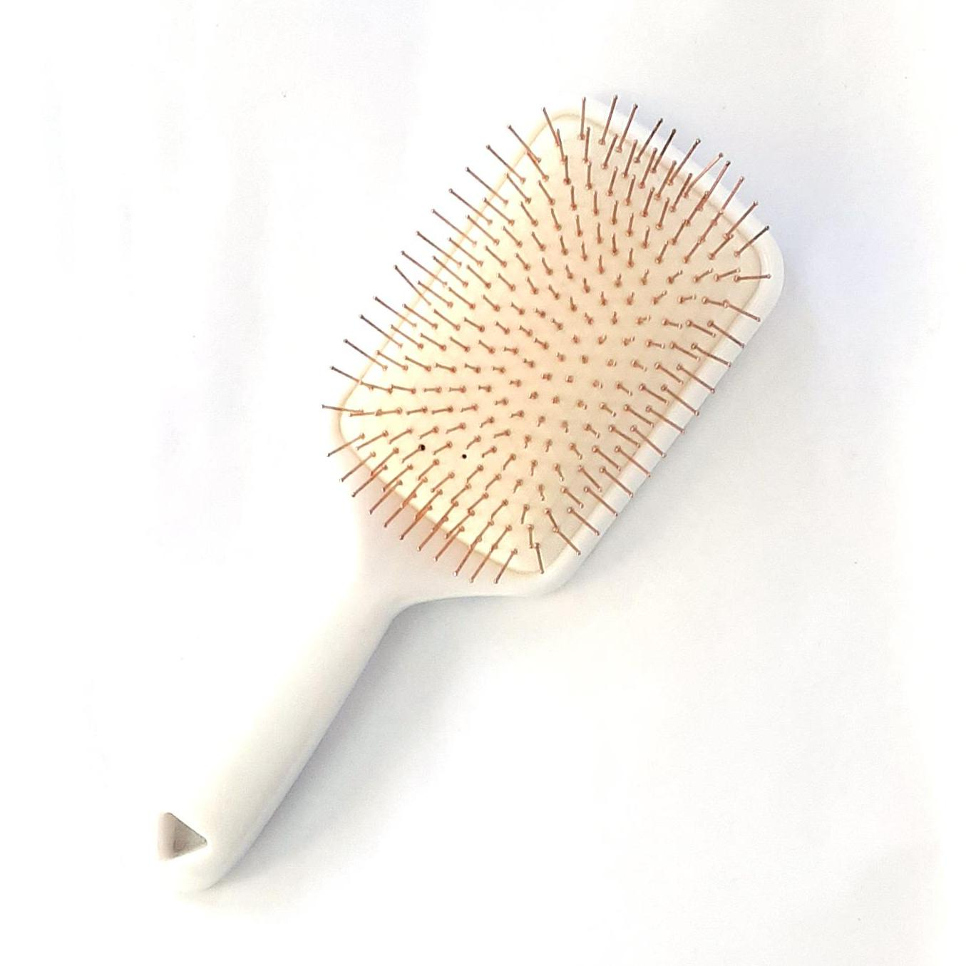 Buy Zee Collection Hair Brushes & Combs at Best Prices