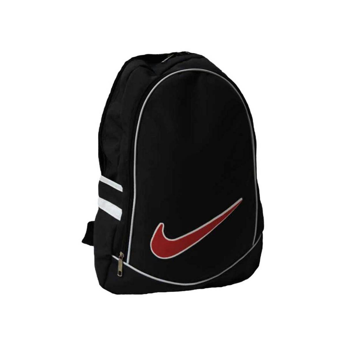 Durable Boys Laptop Backpack College / University bags