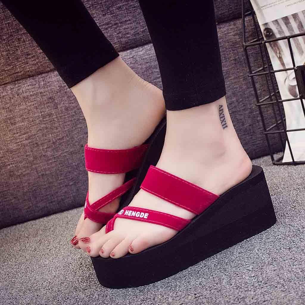 376b814a32d1e4 Women's Shoes - Buy Ladies Footwear Online - Daraz Pakistan