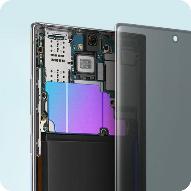 engine_mobile.jpg