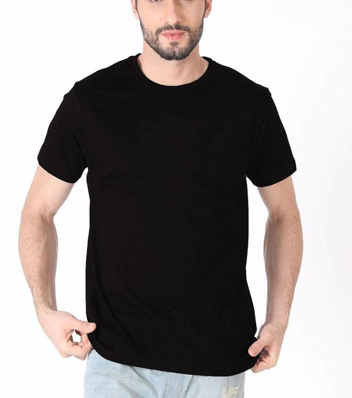 8be40b3c Buy The Shop Fashion at Best Prices Online in Pakistan - daraz.pk