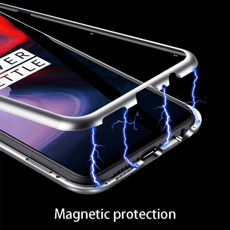 Metal-Magnetic-Adsorption-Glass-Case-For-Oneplus-7-T-Pro-6-6T-5T-One-plus-Phone.jpg