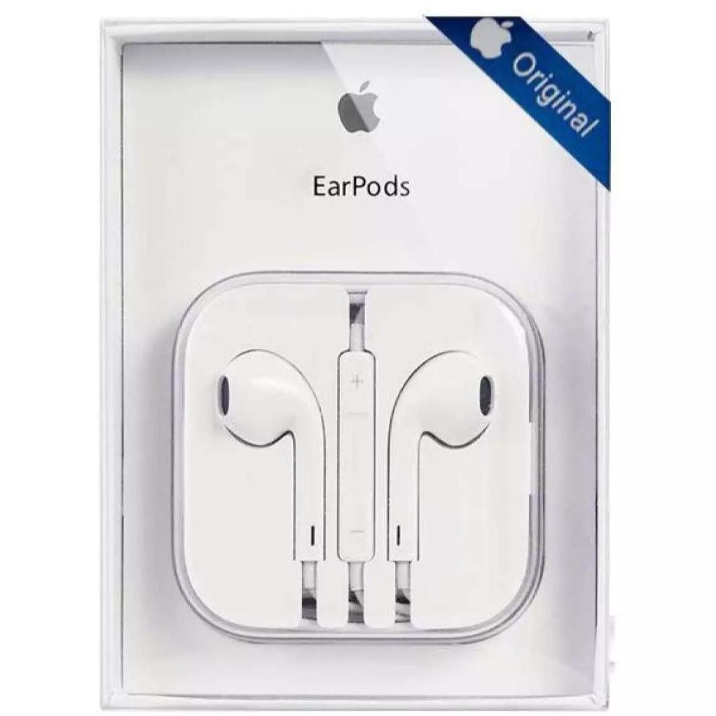 Handfree For Iphone 5,5S,6,6Plus,6S,6Splus Headset