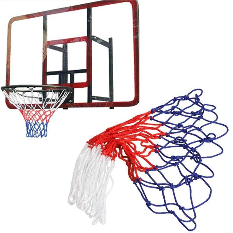 Standard Basket Ball Net