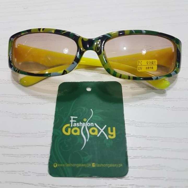 Sun Glasses For Kids In Stylish Design