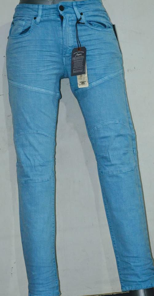 a294f5f1a4ec Buy Jordan Boys Pants   Jeans at Best Prices Online in Pakistan ...