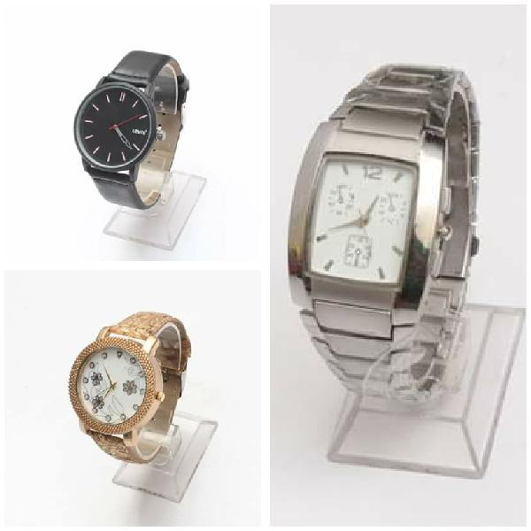 69bf75baba2 Buy Discount Stores Women Fashion Watches at Best Prices Online in ...