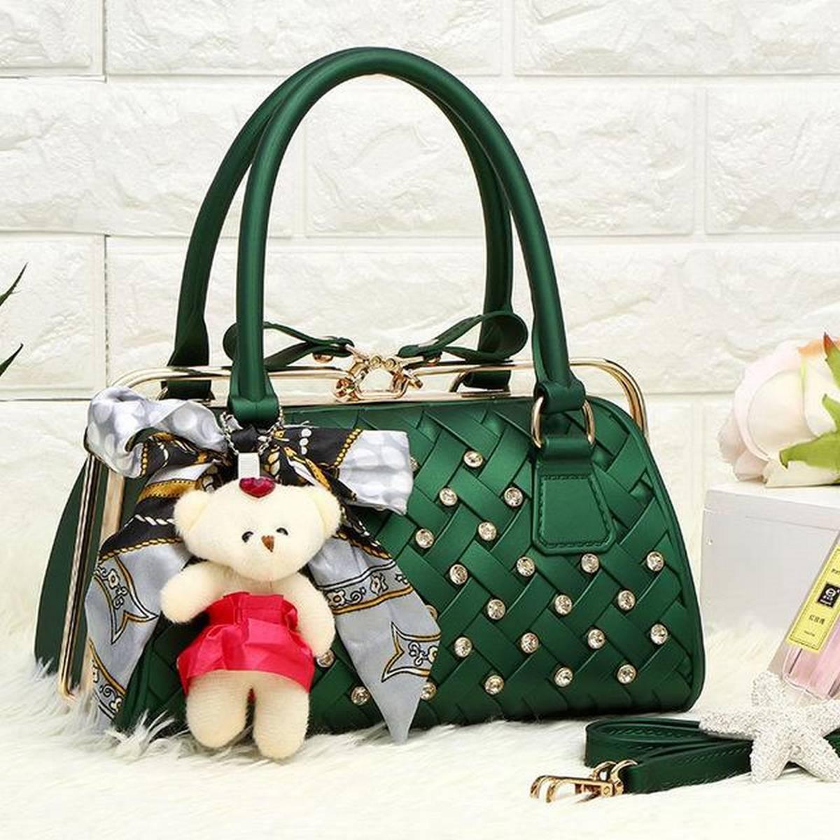 2020 new fashion women messenger bags luxury ladies hand bags women handbag designer jelly evening clutch bags small red bolsa