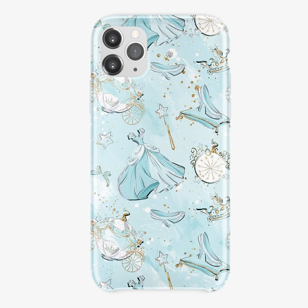 Girls Sky Cloth Mobile Covers Design, Printed Silicon Mobile Covers, All Models Are Available,