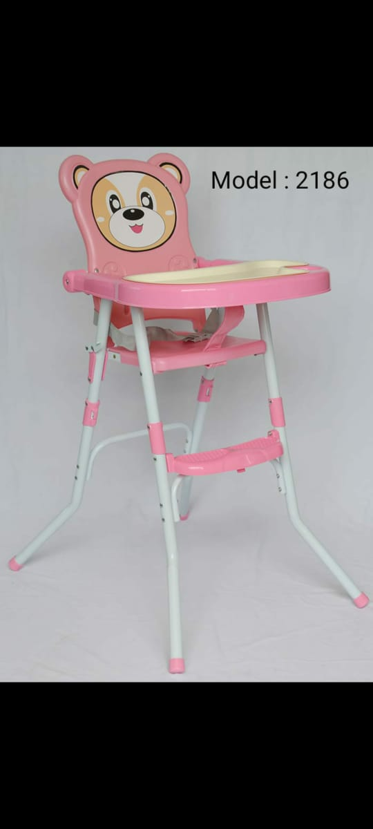 Baby High Chair With Tray, Baby Chair, Baby Table chair, Baby Table, Baby High Table, Baby Table Chair, Chair, Table, Table Chair, Chair Table