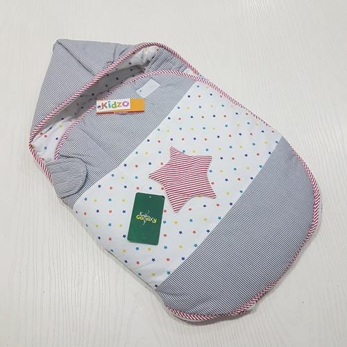 Baby Blanket Pink Dots Attractive Designs; Nursery Bedding