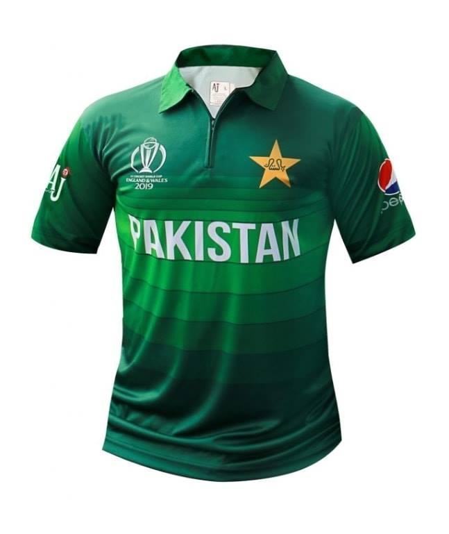 20905070 Men's Sports Shirts & Tops Online in Pakistan | Daraz.pk