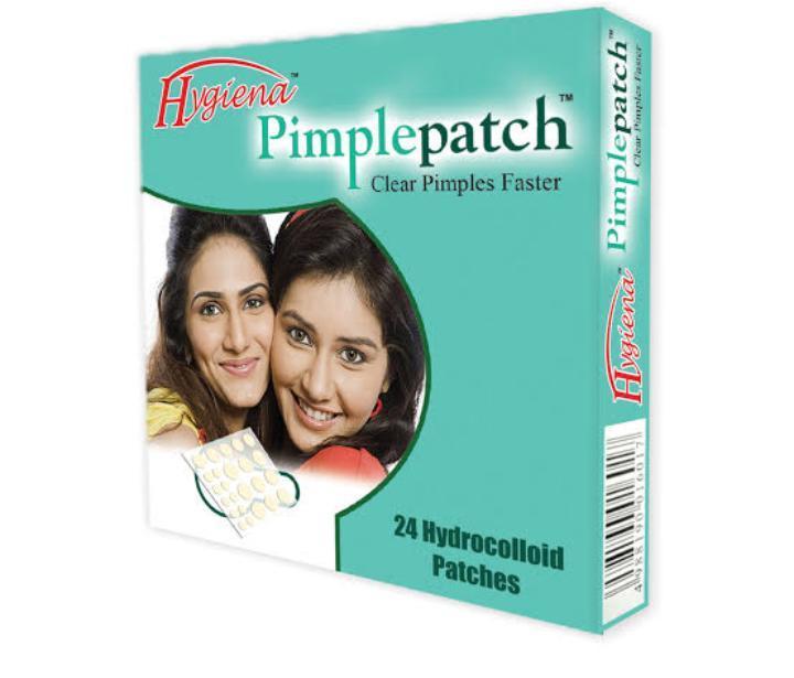 Hygiena Pimple Patch