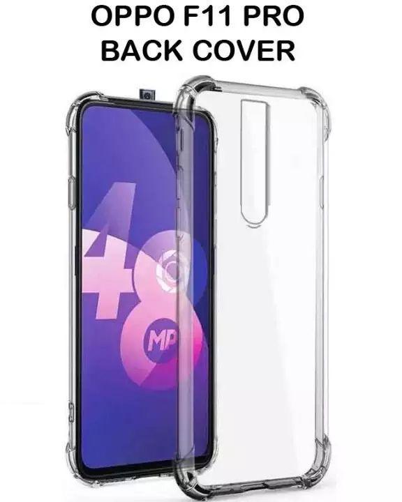 4a2c30ea96 Stylish Mobile Phone Covers Pakistan | Custom Phone Cases - Daraz.pk