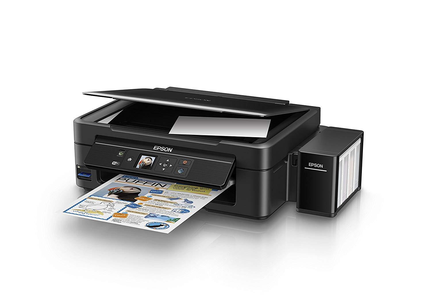 A3000 COLOR PRINT/COPY/SCAN ALL-IN-ONE PRINTER DRIVER FOR WINDOWS 8