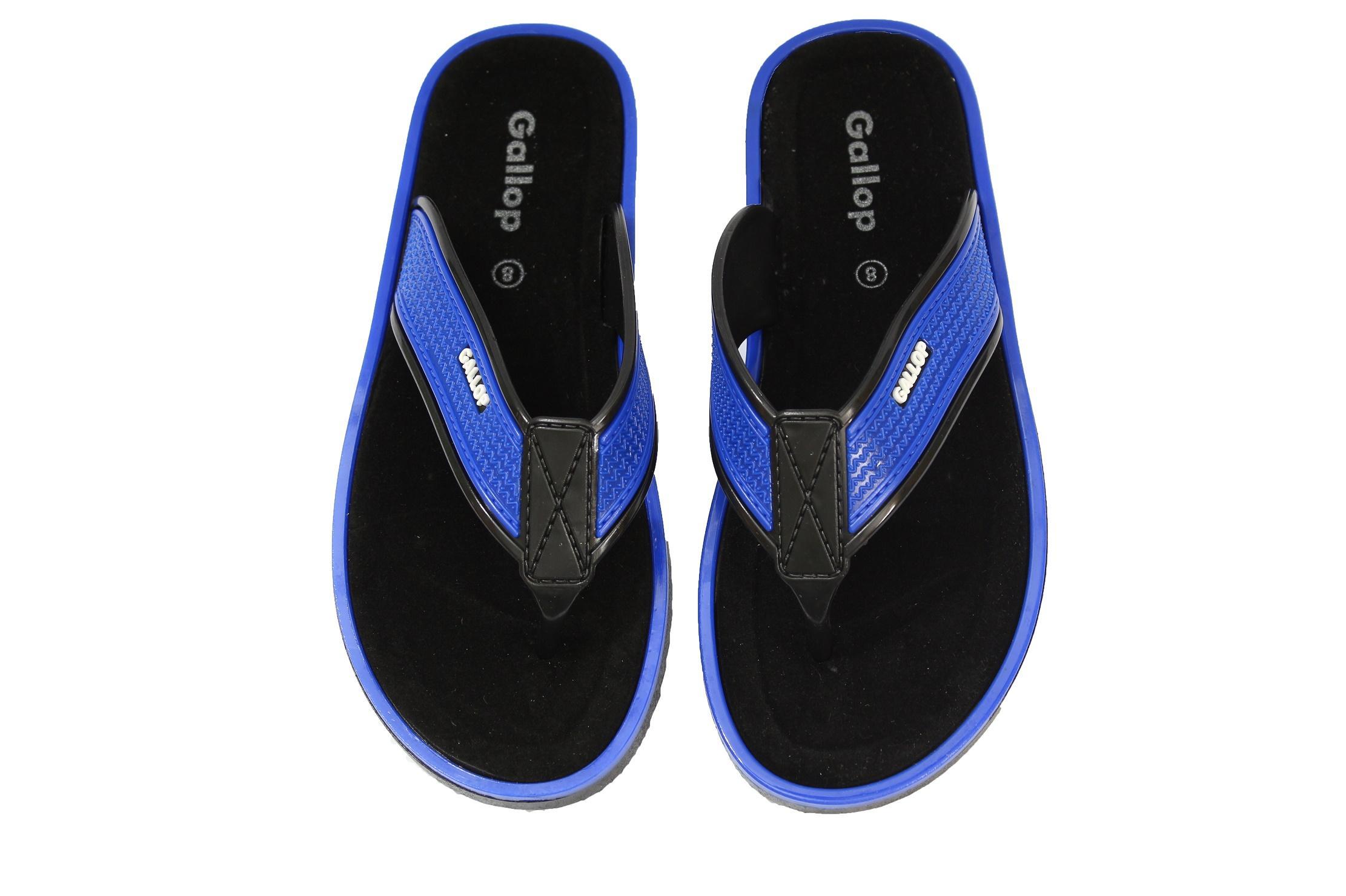 b5d7e004936 Buy Men Casual & Formal Shoes @ Best Price in Pakistan - Daraz.pk