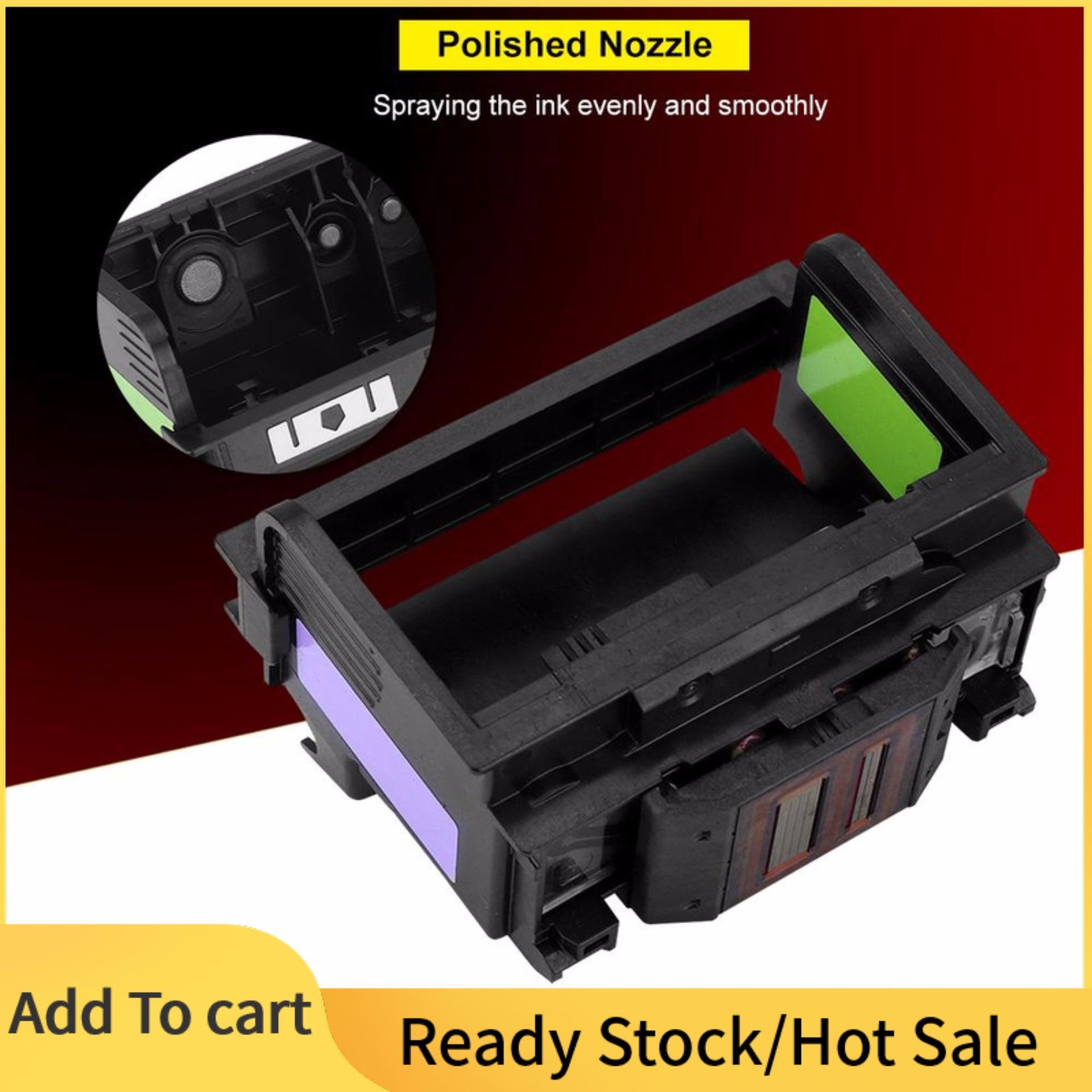 Print Head Kit for Ink Cartridges HP 920 6000 6500 6500A 6500AE 7000 7500A  B109 B209A Printer