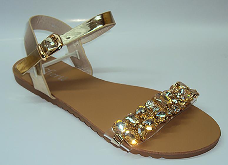 cbe2aa70d09c5 Women s Flats  Ladies Flat Shoes Online in Pakistan
