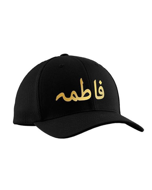 Buy Mens Caps   Hats   Best Price in Pakistan - Daraz.pk cd4bc06ecdc3
