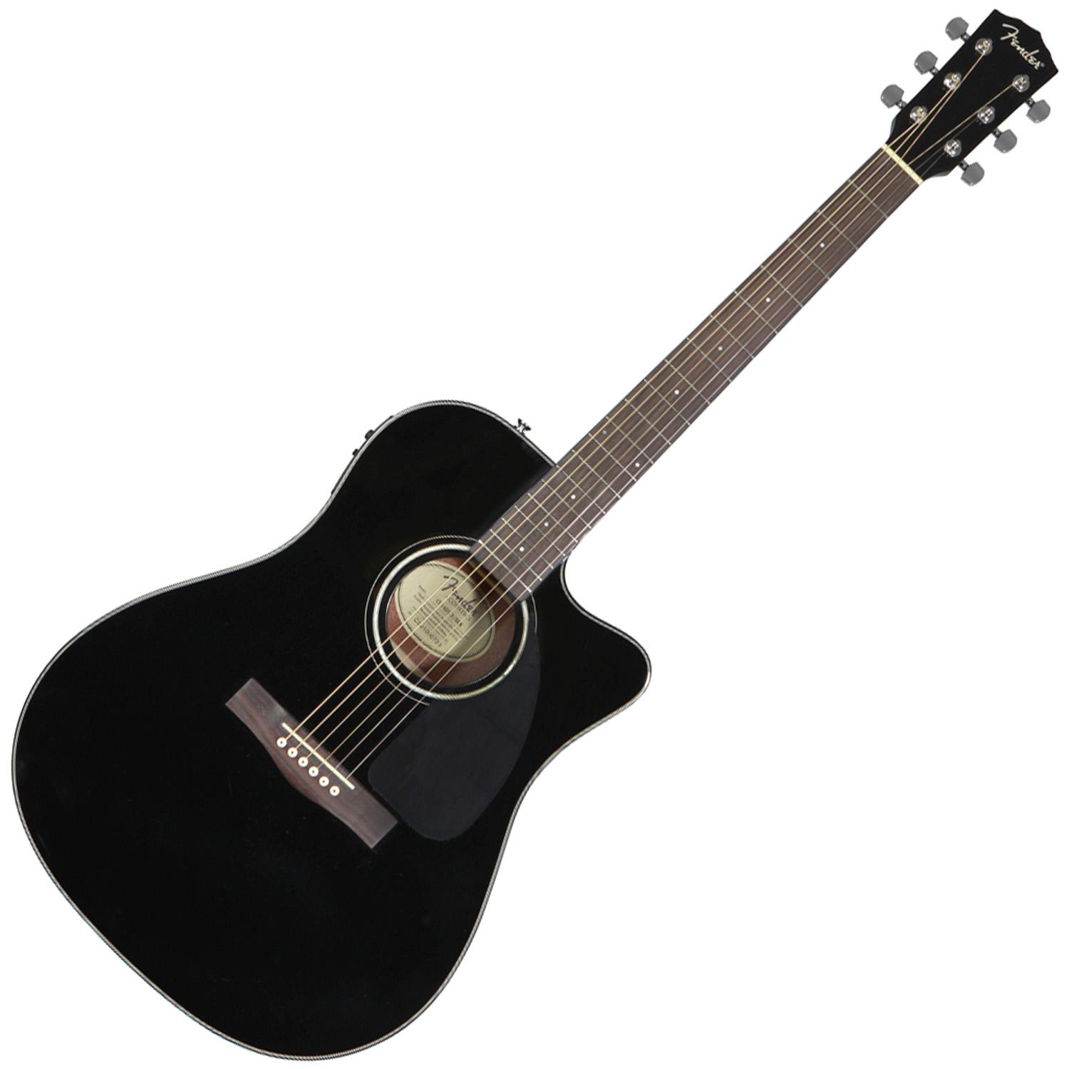 Forbes Store Acoustic-Electric Guitars: Price in Pakistan | Forbes Store  Acoustic-Electric Guitars Installment Plans - daraz.pk