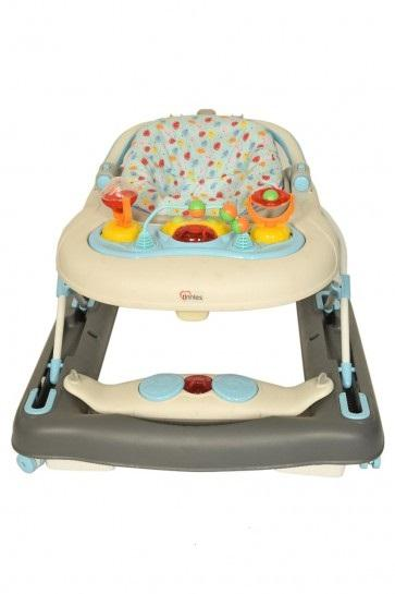 17e58663a73b Buy BTL Toys Walkers at Best Prices Online in Pakistan - daraz.pk