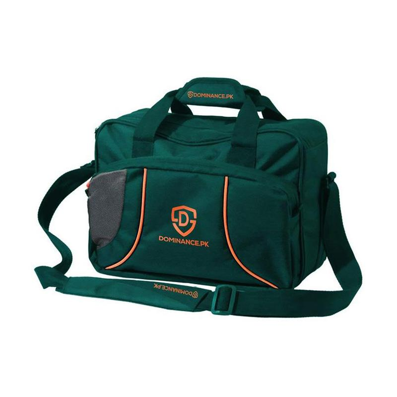 High Quality Travel Bag/Gym Bag for men on different colors
