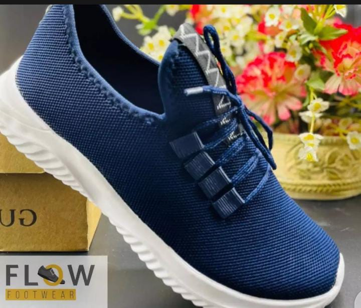 sale sale only 750 best comfortable new design sneakers for men