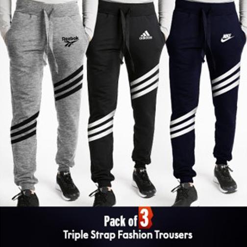 d29ae554ab504 Buy Men Sports Tracksuits   Best Price in Pakistan - Daraz.pk