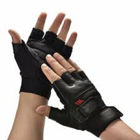 Pair of Gym Gloves
