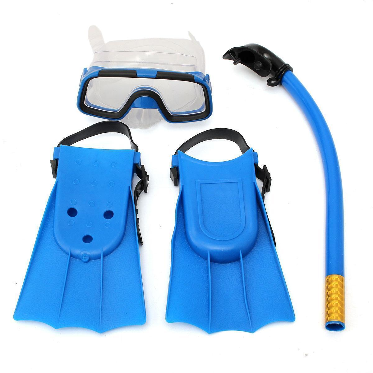 Image result for Pool Equipment