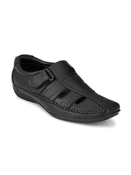 Buy Men Casual   Formal Shoes   Best Price in Pakistan - Daraz.pk 20b38d532