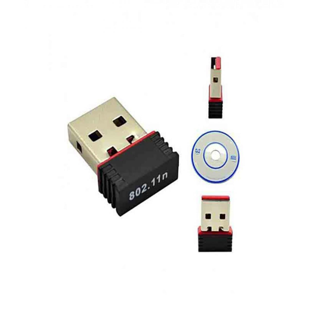 Networking Tools Online In Pakistan Cat 6 Cable Wiring Diagram How To Make An Ethernet Network Alfa Wifi Usb Adapter Mini 150mbps