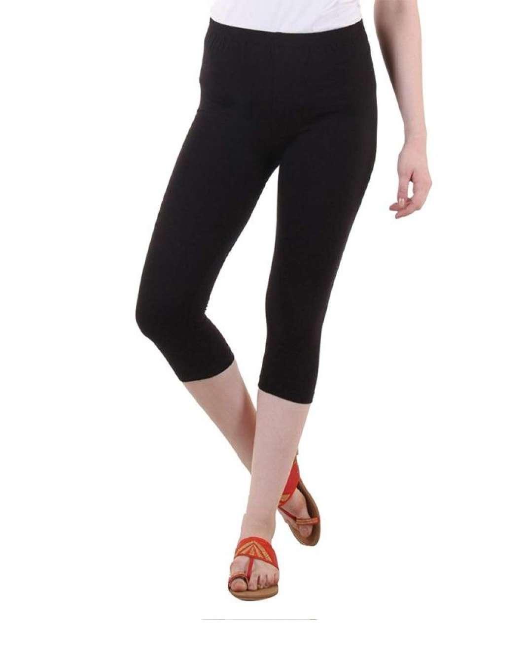 440223e60 Buy Mardaz Leggings at Best Prices Online in Pakistan - daraz.pk