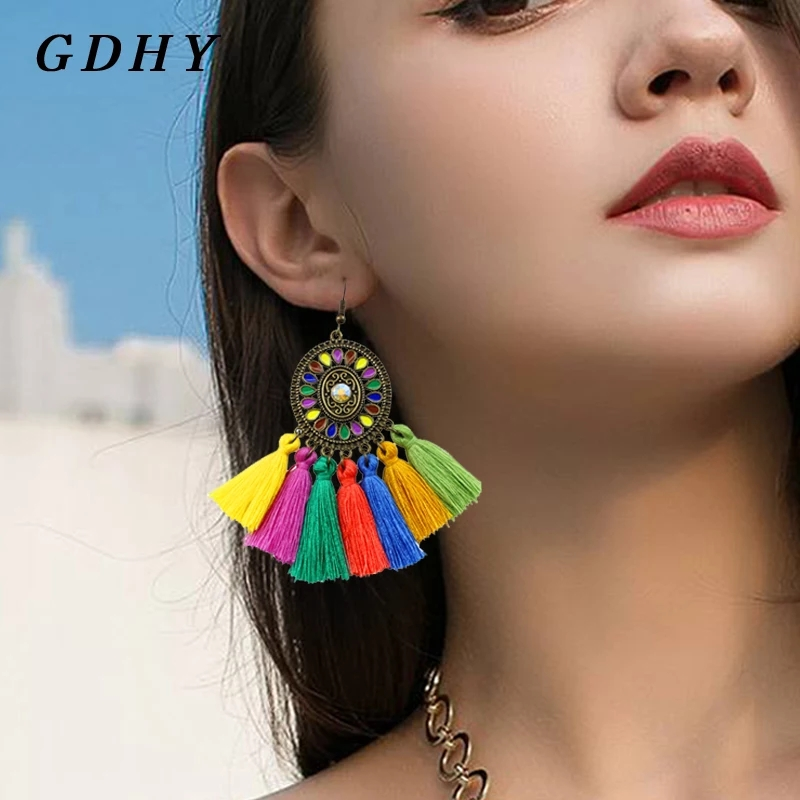 New Korean Crystal Flower Woman Brooch Bow Imitation Pearl Brooch Wedding Accessories Clothes And Ornaments