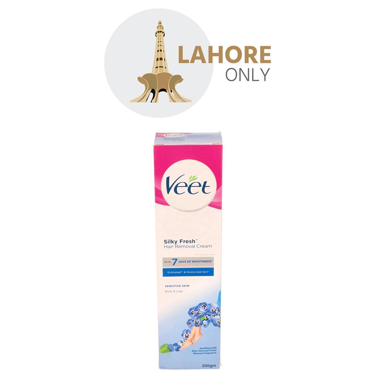 Veet Hair Removal Price In Pakistan Veet Hair Removal
