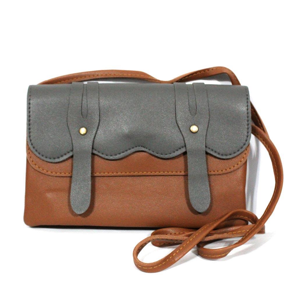 20aba0adc9b032 Buy Branded Ladies & Girls Hand Bags @ Best Price in Pakistan - Daraz.pk