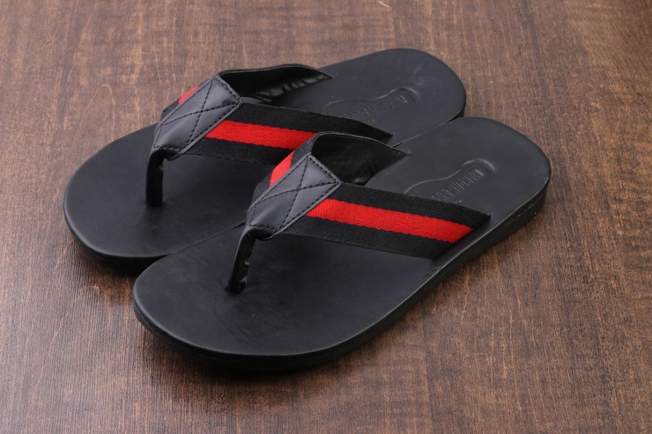 6f0caf2aafa Men s Sandals   Slippers Online - Daraz Pakistan