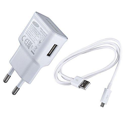 samsumg mobile charger (2 ampere)