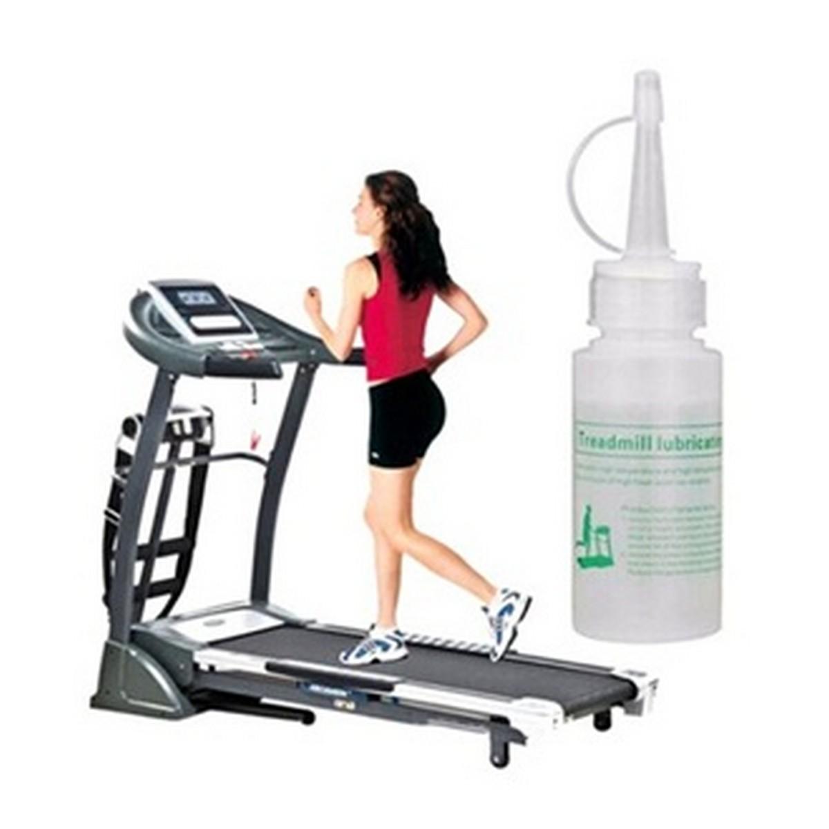 Treadmill Lubricating Oil- 250ml