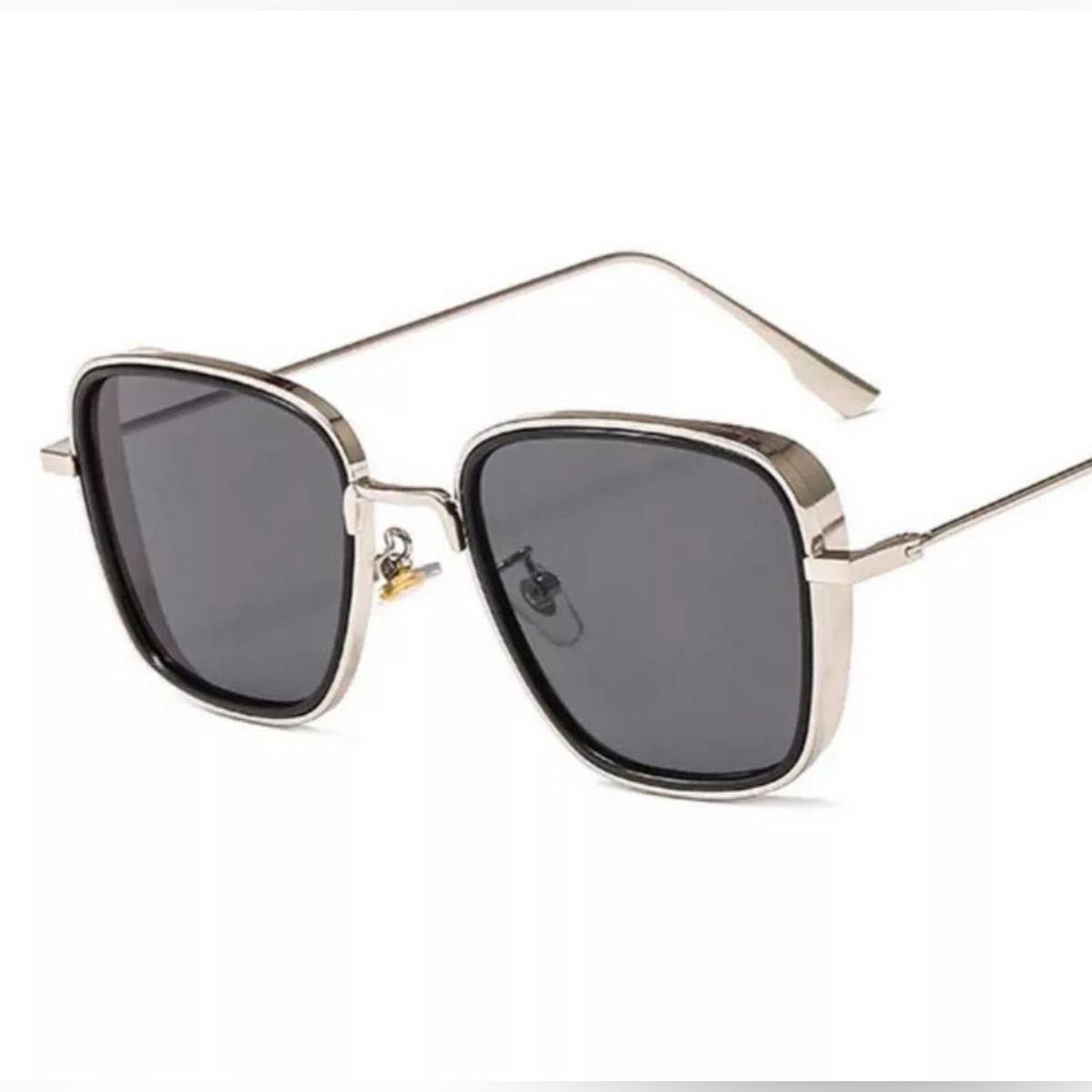 New Kabir Singh  Fashion Men/women  Sun Glasses