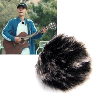 nicama lavalier microphone 11.jpg
