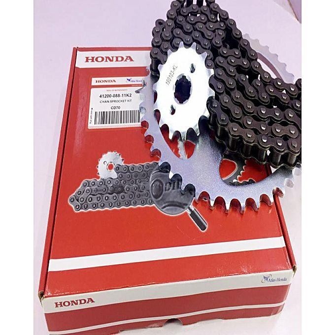 chain sprocket kit, chain grari, Grari kit, Sprocket kit , Sprocket set, chain sprocket set, chain grari set